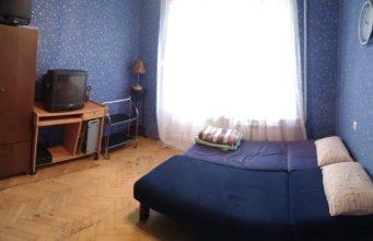 Na Usachyova 19 Apartments