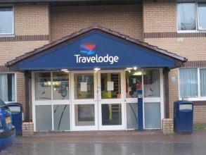 Travelodge Glasgow Paisley Road