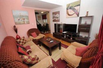 Bjelica Apartments