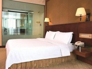 Tiancheng Sha Tsui Hotel