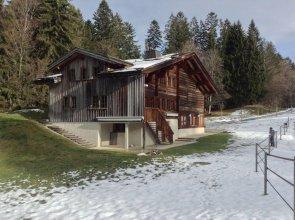 Gstaad - Great Luxurious Farmhouse