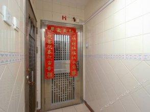 Yiguangnian Family Youth Hostel