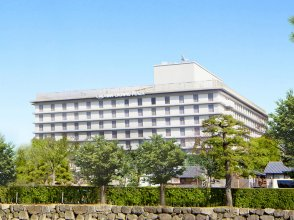 ANA Crowne Plaza Kyoto, an IHG Hotel