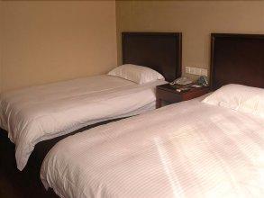 GreenTree Inn Su Zhou Yangyuxiang Hotel