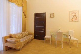 Премиум Апартаменты Одесса