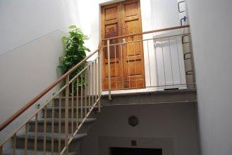 Golden Dream Guest House