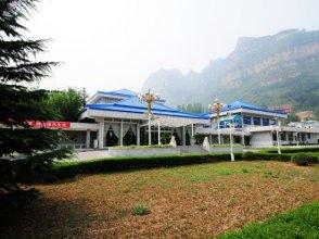 Bijia Resort