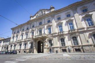 Dream Hotel Corso Magenta