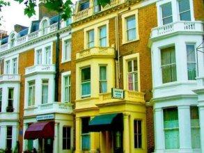 Windsor House Hotel