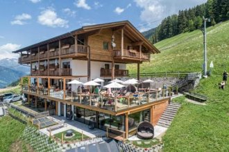 Gasthaus Prennanger