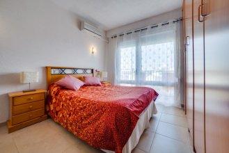 Apartamento Vivalidays Eva