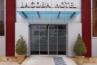 Lacoba Hotel – Adults Only
