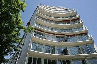 Allure-Apart Montparnasse