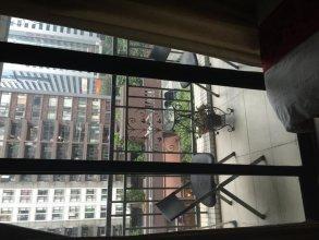 Meiru Apartment Hotel