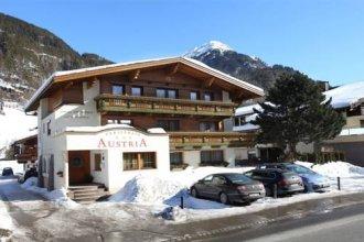 Ferienhaus & Landhaus Austria