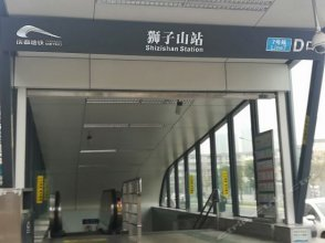 Xiajie Family Hostel