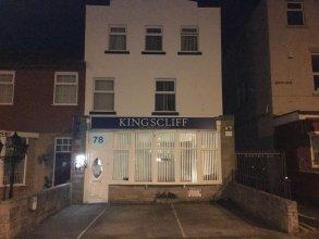 The Kingscliff