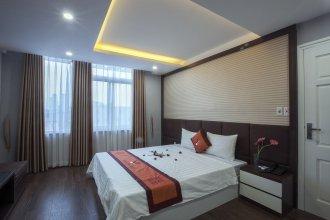 Nam Long Hotel Ha Noi