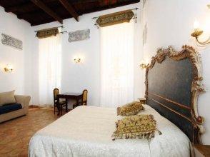 Navona Governo Vecchio Guest House