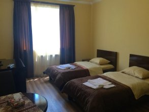 guest house aygestan