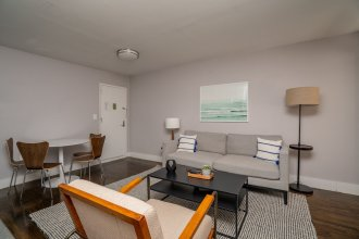 Chelsea Waterside Apartments 30 Day