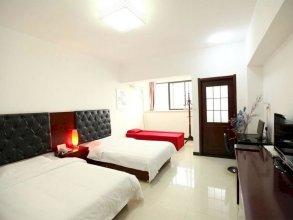 Jindi Holiday Hotel