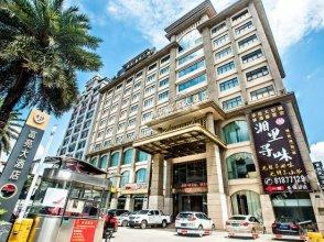 Dongguan Fuyuan Hotel