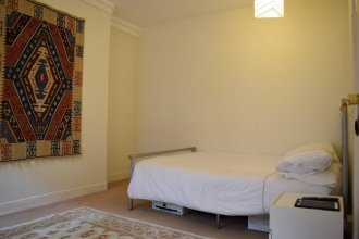 Central 1 Bedroom Apartment in Southwark