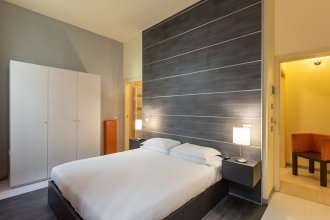 Residenza Manin Apartments