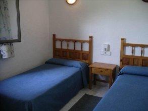 Isabel Apartamentos