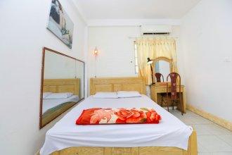 OYO 599 Tay Do Hotel