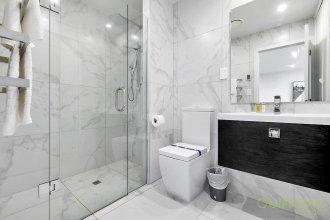 QV City Fringe Deluxe Apartment - 809