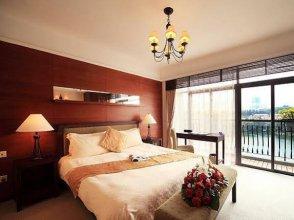 Portofino International Apartment