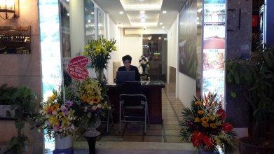 Vietnam Glamor Homestay & Travel
