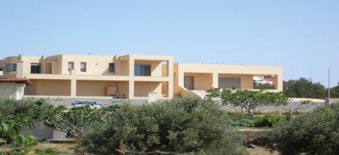 Villa Anolia