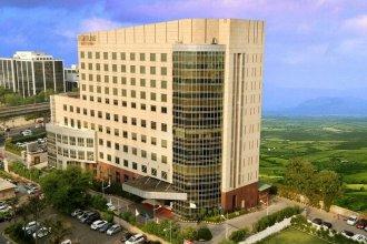 Fortune Select Global Gurgaon- Member ITC Hotel Group