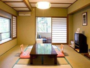 Housenji Kankou Hotel Yumotoya