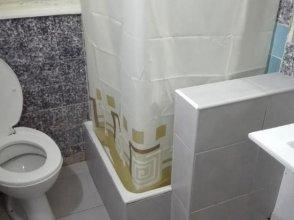 Apartments Nikola