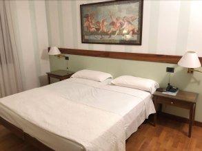 Hotel Alla Busa
