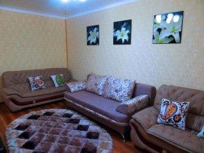 Best-Bishkekcity Apartments 2