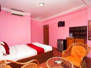 Spot on 290 Hotel Sona Samjhauta