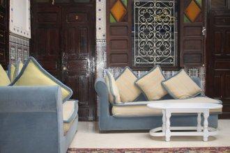 Riad Beautiful Dreams