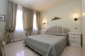 City Apartments - Bovolo