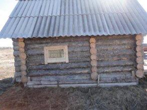 Гостевой дом У Маргариты