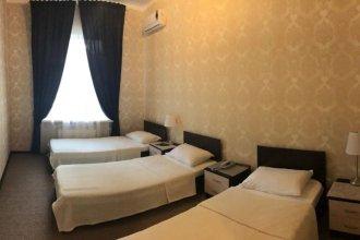 Hotel Anzhelika