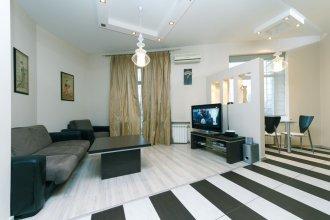 One Bedroom Luxe 29kreschatyk Centre of Kiev