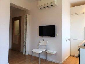 FM Premium 2-BDR Apartment - Near the Beach - Varna