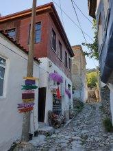 Dardanelles1915