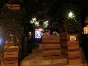 Kpop Stay - Hostel