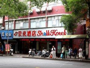 Zhonghuan Theme Hotel
